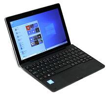 Lenovo Ideapad Miix 300-10IBY - 80NR/Atom Z3735F/2GB RAM/32GB eMMC/Refurbished