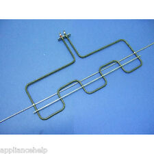 BAUMATIC Oven Cooker BASE ELEMENT  XGL09G593 Genuine