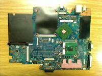 Mainboard Sony PCG-NV205 PCG-9F1M