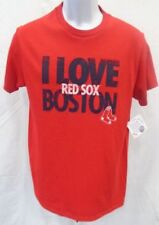 Red MLB Shirts  5c1cce6e5