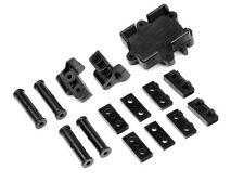 Hpi 101108 Steering Servo Mounts/Transponder Support Ets Hobby Shop
