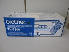 Original Toner Brother TN-6300 HL-1030, HL-1240, HL-1250, HL-1270N, HL-1430 NEU