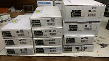 Engine Control Module/ECU/ECM/PCM-Engine Control Computer Cardone 77-7730 Reman