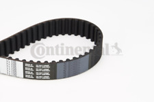 Timing Belt CT1026 CONTI for RENAULT SCÉNIC I MPV