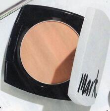 Avon Mark Nude Matte Pressed Powder SPF 30 Fair Pink