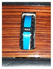 Aufkleber/Sticker für Klimaregler Klimawählrad Temperaturwähler W123 C123 W126
