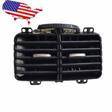 OE Rear Air Outlet Vent Assembly For VW Jetta MK5 Golf MK5 MK6 GTI