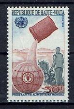 Burkina Faso MiNr 255 postfrisch **