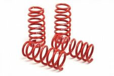 1999-2004 Mustang Cobra H&R Race Lowering Springs 51659-88 Fast Shipping New