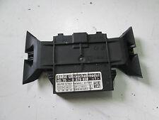 Sensore ultrasuoni 8379939 Bmw Serie 3 E46 Touring.  [66.16]