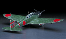 Hasegawa JT56 1/48 AICHI D3A1 BOMBER VAL MIDWAY ISLAND from Japan Very Rare