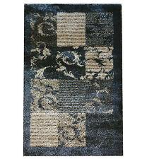 SALDI ! Web - Tappeto WIBA Serico Romantico 80x150 liscia come seta Qualità
