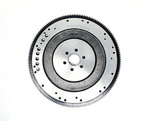 Platinum Driveline FW714 Clutch Flywheel For Select 78-96 Ford Models