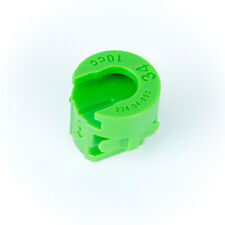 Fox Fork 34 Green Volume Spacer, FLOAT NA 2, 34, 1.214 Bore 234-04-953