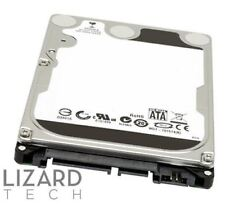 """1TB 2.5"""" SATA for Dell Inspiron 6400 Laptop Hard Drive HDD with Warranty"""