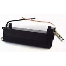 Trantec S5.3/5.5 Beltpack Battery Box