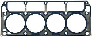 CARQUEST/Victor 54445 Cyl. Head & Valve Cover Gasket
