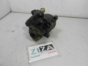 Pompa Idroguida Servosterzo VW New Beetle 1J0422154D