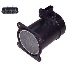 Mass Air Flow Sensor Meter MAF - Fits Infiniti Nissan Subaru - 1.8L 2.0L 3.0L