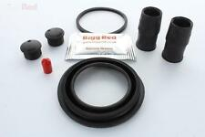 VW Polo 1.4 (2001-2009) FRONT LH or RH Brake Caliper Seal Repair Kit 5414S