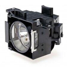ELPLP45 V13H010L45 LAMP IN HOUSING FOR EPSON PROJECTOR MODEL V11H279020 (w26)