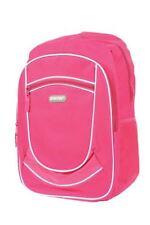 HI-TEC Soft Travel Daypacks