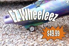 EZ Wheeleez