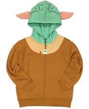 Star Wars Boys Youth Hooded Pullover Fleece