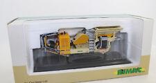 XX ROS 196.1 Moby Rimac Brecheranlage auf Kettenlaufwerk  1:50 NEU + OVP XX