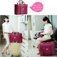 Green Portable Wash Gargle Bag Storage Bag Showerproof Bag Travel Bag