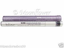 BLINC Liquid Eyeliner Pen ☆ BLACK ☆ Full Size Factory Sealed! NEW Fast Free Post