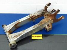 Yamaha Warrior 350 Rear Swing Arm Suspension SwingArm  Decent 88 1988