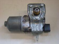 438641 [ Motor Limpiaparabrisas Delante] 6R1955119A