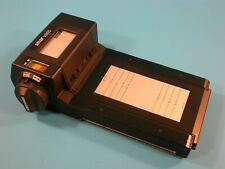 Sinar Vario Roll Film Back 567.12 for 6x4,5 up to 6x12cm Format