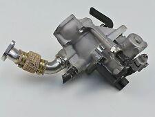 Audi A8 4H Q7 4L 4.2 Tdi EGR Válvula de Recirculación Gases Escape 057 131 501G