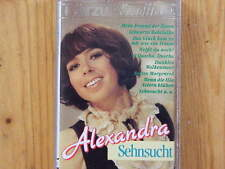 Alexandra desiderio...... MC PHILIPS 832 840-4 RAR!