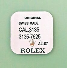 Rolex Genuine  Tapped Foot for Date Wheel - Part 3135-7625 New