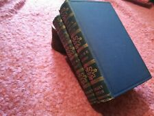 The Ettrick Shepherd's Tales-Two Volumes 1880 (James Hogg)