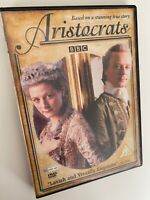 Aristocrats  | DVD r73
