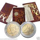 "Pièce commémorative 2 euros SAINT MARIN 2016 ""Shakespeare"" - 80 000 exemplaires"