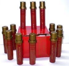 cartier gas refill 12 bombolette
