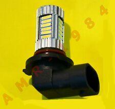 Lamp HB3 LED 12V 580 Lumen/27 LED