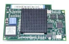 Ibm 46M6138 Emulex 8Gb fibre channel dual port expansion card 46M6142
