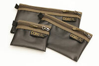 Korda Compac Wallets All Sizes IN Stock