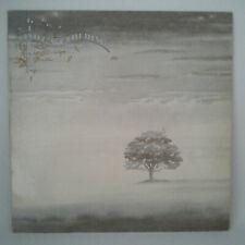Genesis – Wind & Wuthering Label: Charisma – 9103 114 Format: Vinyl, LP, Album