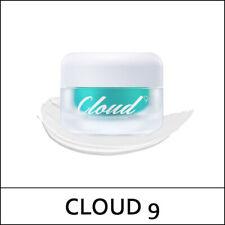 [Cloud 9] Cloud9 Blanc De Whitening 50ml  / New 2021 / Sweet Korea Cosmetic /UL3