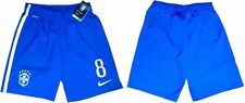 Adults Home Memorabilia Football Shorts Only