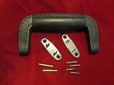 Fender Guitar Case Handle Kit for Stratocaster Telecaster Jaguar Strat Tele