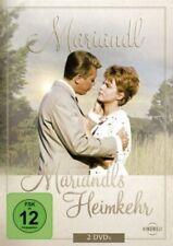 Mariandl & Mariandls Heimkehr (2 DVDs) - SEHR GUT