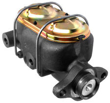 Brake Master Cylinder-PG Plus New Raybestos MC39075